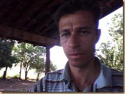 Snapshot_20111029_2