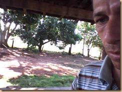 Snapshot_20111029_4
