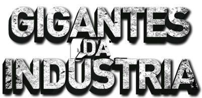 A AMÉRICA NÃO FOI DESCOBERTA, FOI CONSTRUÍDA.